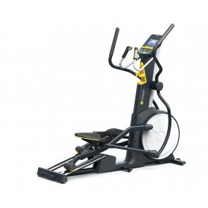 LifeSpan E3i+ Elliptical crosstrainer