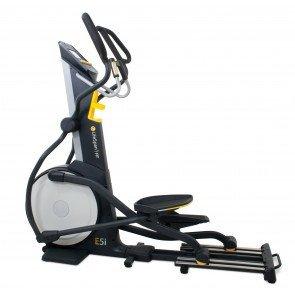 LifeSpan E5i+ Elliptical crosstrainer