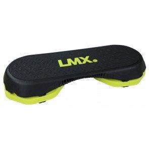 Lifemaxx LMX1123 professionele step