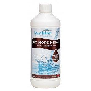 Lo-Chlor no more metal 1 liter