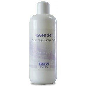 LutraLutra saunageur lavendel 100 ml
