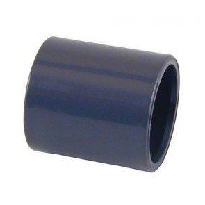 PVC sok 50 mm