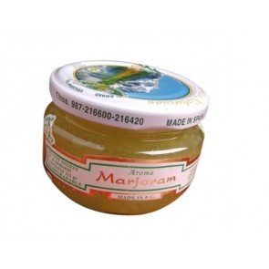 Infrarood aromapot Marjolein 100 ml