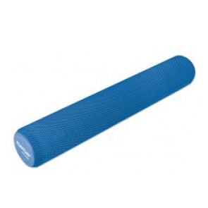 Tunturi Yoga Massage Roller 90 cm