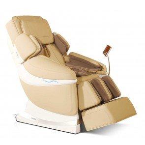 Elektrische Massagestoel SL-A50 beige