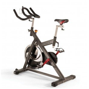 Matrix Fitness Indoor Cycle ES