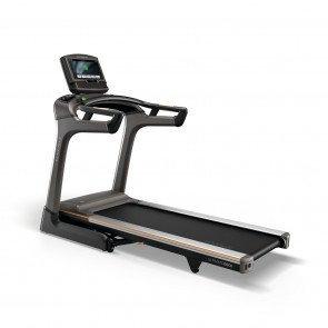 Matrix Fitness loopband TF50 - XIR display