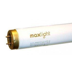 Maxlight 80W CE III Zonnebanklamp