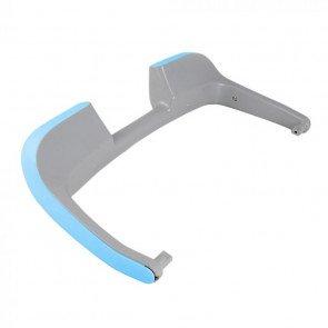 Handvat voor Dolphin Zenit 20/30 zwembadrobot