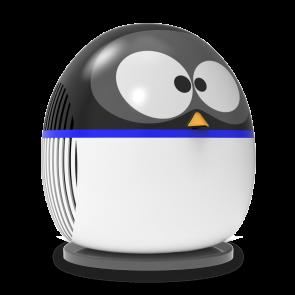 Tweedekans RWP 4 Mini Pinguïn zwembad warmtepomp - 4,2 kW