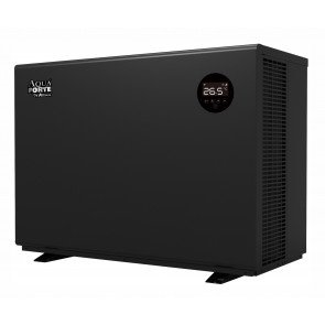 Aquaforte Mr. Silence Full Inverter warmtepomp - 9 kW