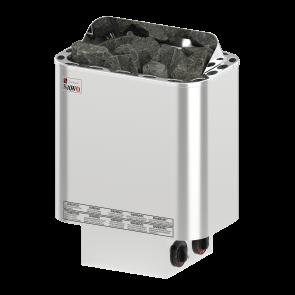 Sawo Nordex Next saunakachel 9 kW (ingebouwde besturing)
