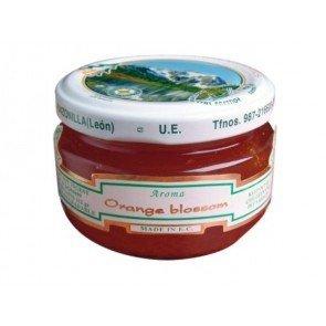 Infrarood aromapot Oranjebloesem 100 ml