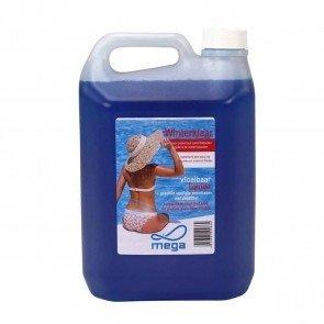 Winterklaar vloeistof 5 liter