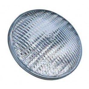 PAR56 zwembad vervangingslamp - wit (12V | 300 Watt)