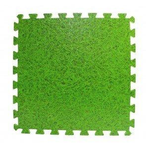 Pool Improve ondertegels gras 50 x 50 x 1 cm (8 stuks)