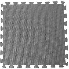 Pool Improve ondertegels grijs 50 x 50 x 0,8 cm (8 stuks)