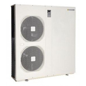 Zodiac Power Force 35 zwembad warmtepomp - 45,5 kW