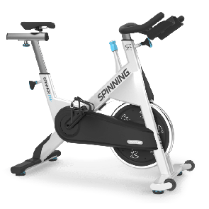 Precor Ride Spinning Bike