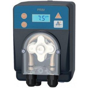 Avady Prim Evol pH-regelaar met sensor