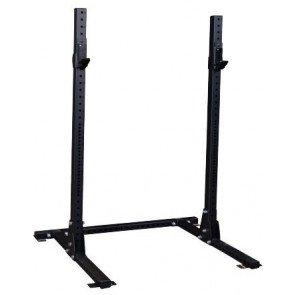 ProClubLine KSPR250 squat rack