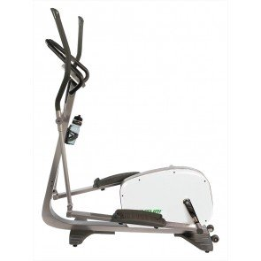 Tunturi Pure 6.1 Crosstrainer Rear