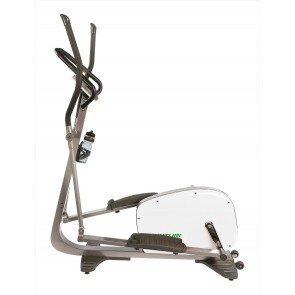 Tunturi Pure 8.1 Crosstrainer Rear kopen? Bestel online!
