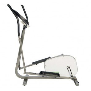 Tunturi Pure 2.1 Crosstrainer Rear