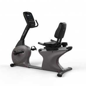 Vision Fitness R60 ligfiets