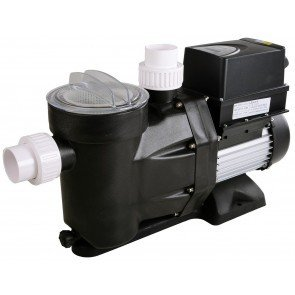Aquaforte HPP1100 variabele zwembadpomp 27 m3/u