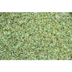 Filterglas grof 1,0 - 2,0 mm - 25 kg