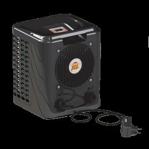 Summer Fun Hot Splash Warmtepomp 3,5 kW - tot 12 m3