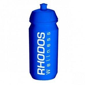Rhodos Wellness Bidon