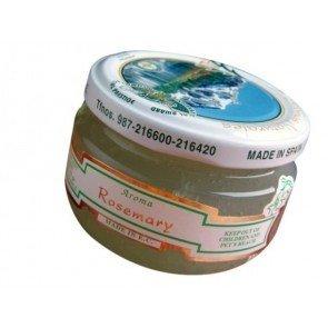 Infrarood aromapot Rozemarijn 100 ml