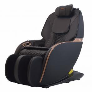 T-Chair TC-296 elektrische massagestoel