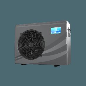 RWP 20 Full Inverter warmtepomp - 19,5 kW (All Seasons)