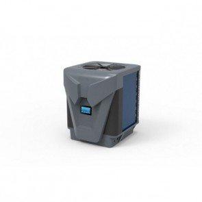 RWP 35 Full Inverter warmtepomp - 35 kW (All Seasons - krachtstroom)