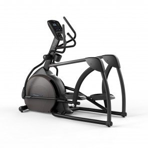 Vision Fitness S60 Elliptical crosstrainer