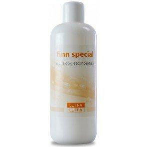 LutraLutra saunageur Finn Special 100 ml