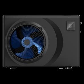 Aquaforte 90SP Full Inverter warmtepomp - 9,5 kW