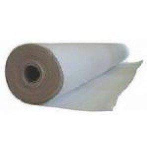 Polyester Isolatie Scheidingstapijt / Vlies