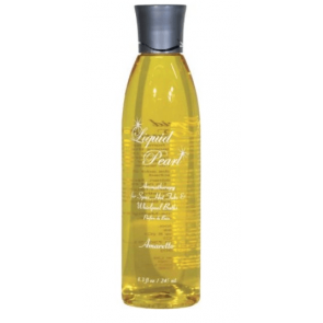 Spa geur Liquid Pearl - Amaretto