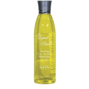 Spa geur Liquid Pearl - Apple Pear