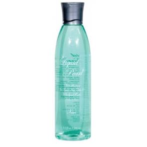 Spa geur Liquid Pearl - Kiwi