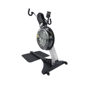 First Degree Fluid Standing Upper Body ergo E620