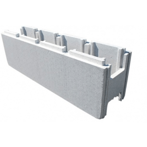 SolidBric Blok 1250 x 250 x 300