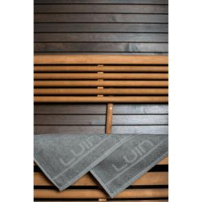 LuinSpa seat cover set