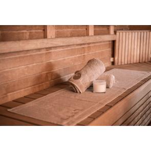 Sauna handdoek large 40 x 150cm