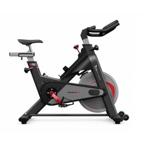 Life Fitness Tomahawk IC2
