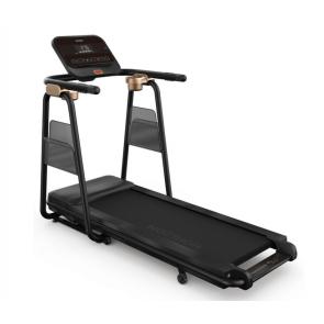 Horizon Fitness Citta TT5.0 Loopband